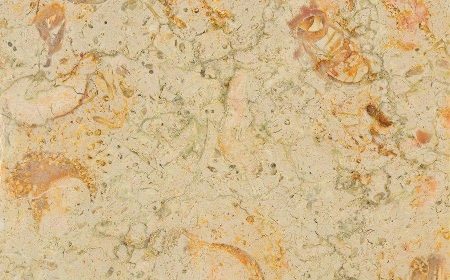 Mármores do Poço Bravo - Lioz Limestone