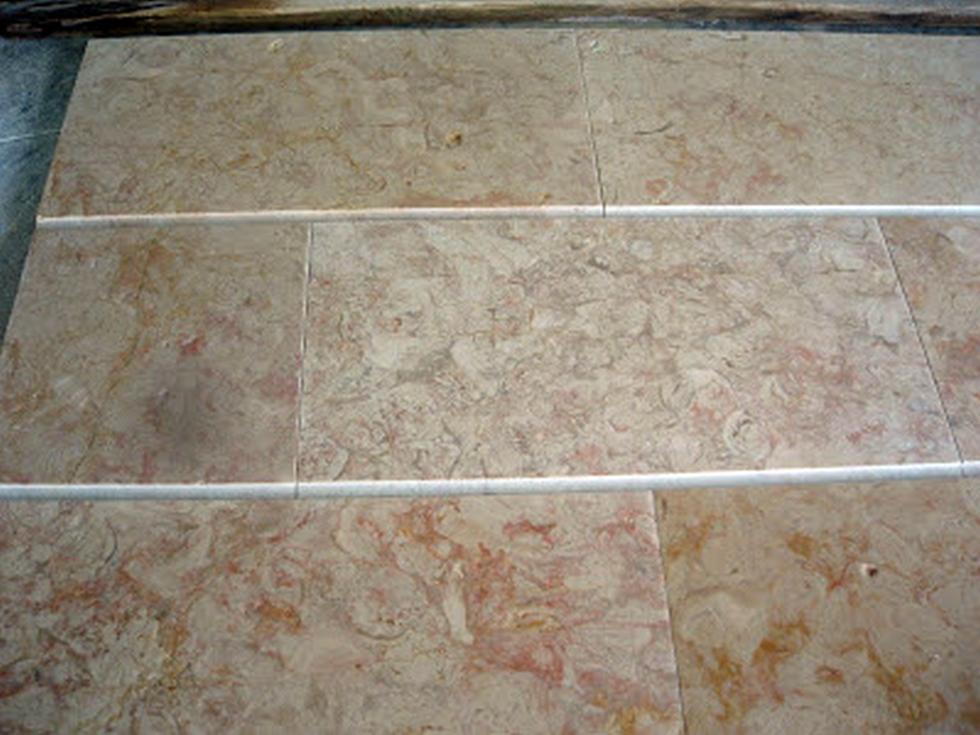Mámores Poço bravo - Lioz Limestone