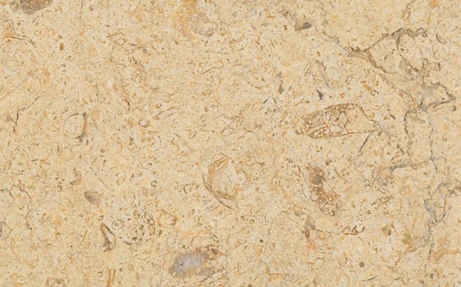 Mámores Poço bravo - Limestone Lioz