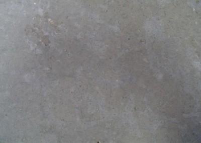 Azul Valverde Limestone