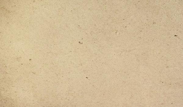 Mármores do Poço Bravo - Moleanos fino