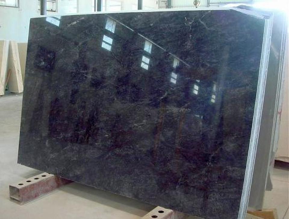 Ruivina Dark Marble