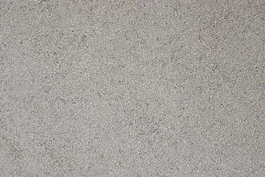 Mámores Poço bravo - Limestone Gascogne Blue